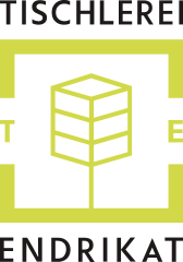 Moin Lieblingsland Partner Logo Endrikat