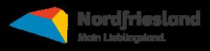 Moin-Lieblingsland-Logo