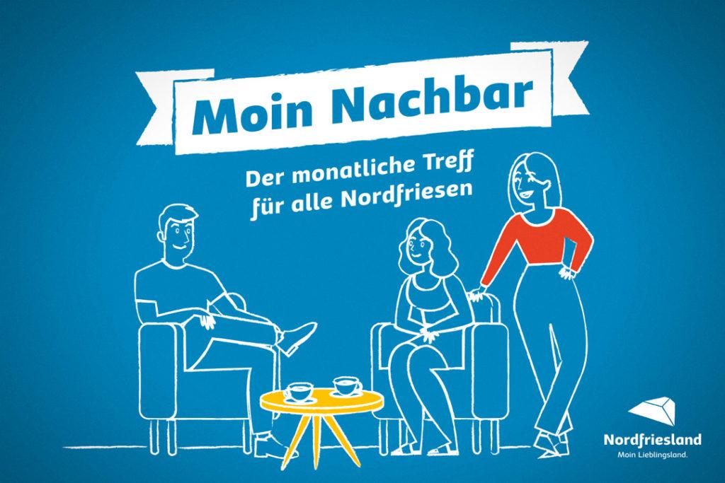 moinlieblingsland_blog_moinnachbar