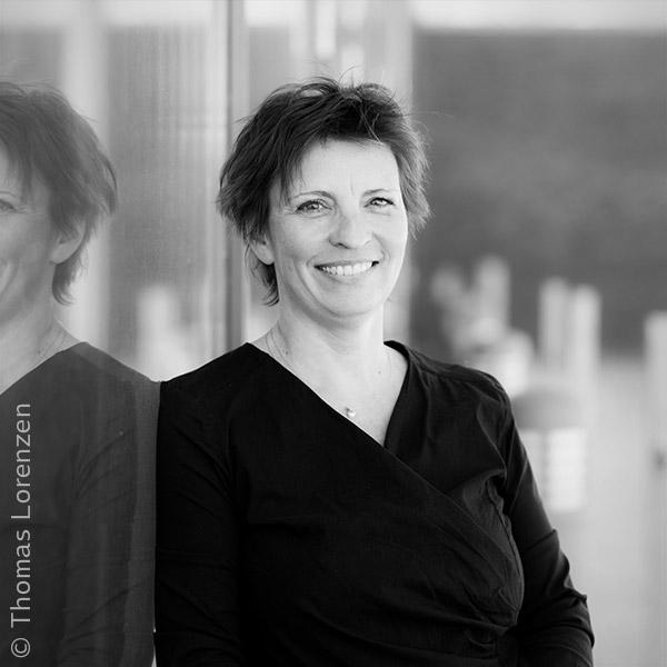 Moin Lieblingsland Nordfriesen Susanne Böhm