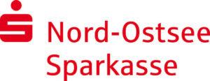 Moin Lieblingsland Partner Logo Nord-Ostsee Sparkasse