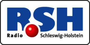 Moin Lieblingsland Partner Logo RSH