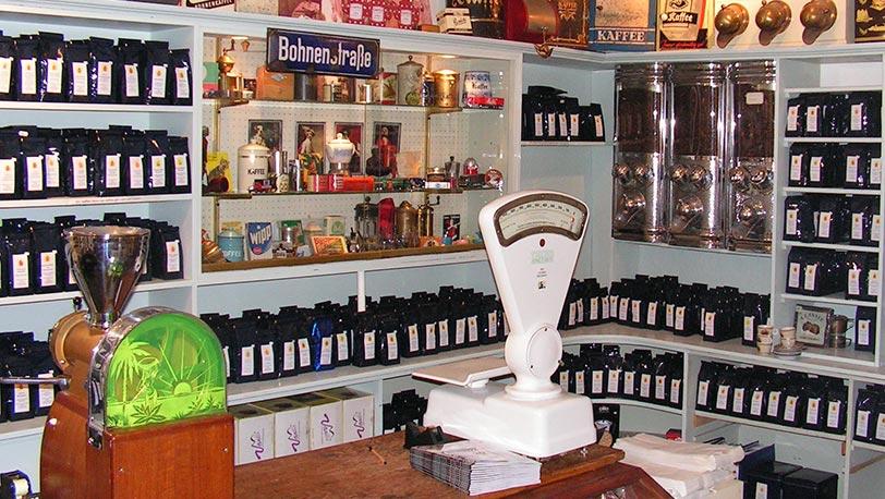 Moin Lieblingsland Partner Moin Lieblingsland Partner Friedrichstädter Kaffee-Kontor
