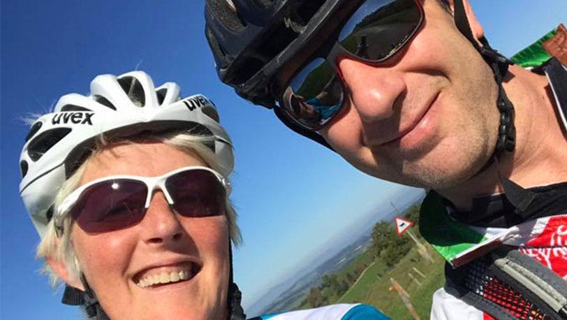 Moin Lieblingsland Partner Radtouren