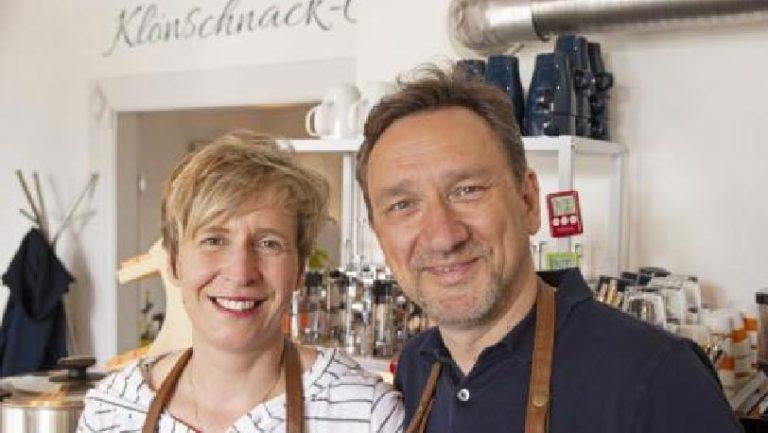 Moin Lieblingsland Partner Rokitta's Rösterei & Handelshaus