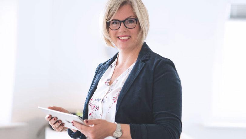 Moin Lieblingsland Partner YP-OfficeManagement