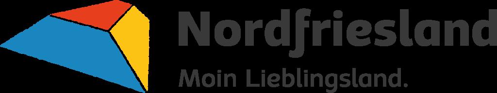 Moin Lieblingsland Logo
