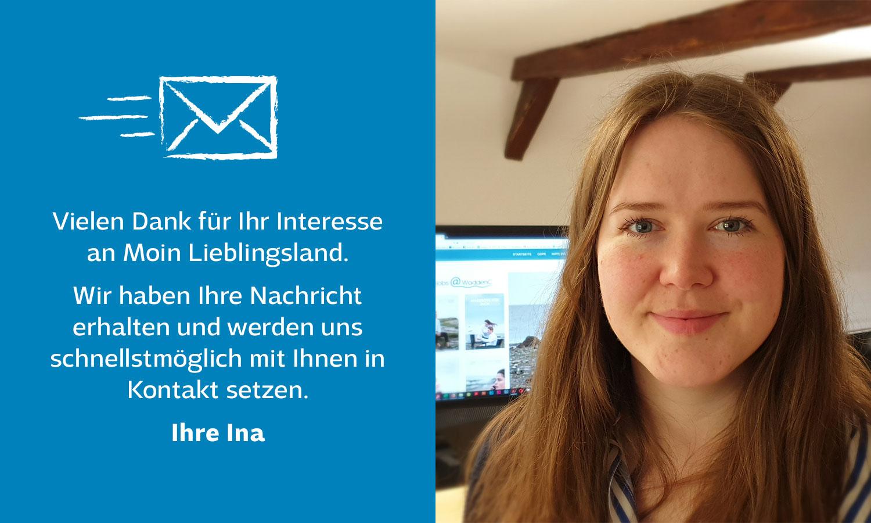 moinlieblingsland_neunordfriesen_kontaktformular_popup_DE