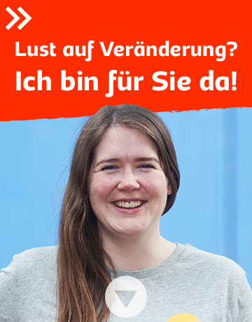 Frag Lena