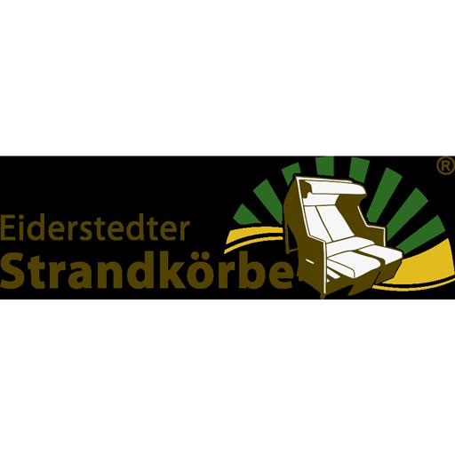 Moin Lieblingsland Kampagne Oliver Theede Logo